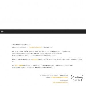 m5_architecte