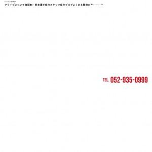 総合格闘技道場|ALIVE(アライブ)