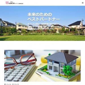 北海道恵庭市の不動産のホームページ