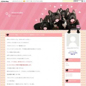 これでダメ犬脱出!?犬しつけのカリスマ藤井聡さんの犬のしつけ方法