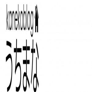 kanekoblog -うちまな-